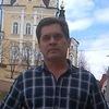 Евгений Павлов   БИЗНЕС   Demida