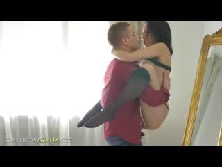 Русское) teens blowjob amateur incest bdsm webcam mature dildo orgasm порно gangbang deepthroat czech