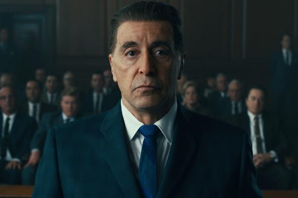 Фильмы Netflix получили 24 номинации на премию «Оскар» Это первый раз в истории, когда стриминговый сервис опередил все крупные кинокомпании. В этом году его ближайшим преследователем стала Sony