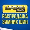LOGAN centre Запчасти Рено в наличии | Иваново