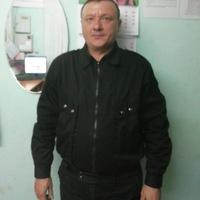 Андрей Архипов