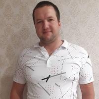 Дима Прокопьев