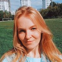 МаріяСмирнова