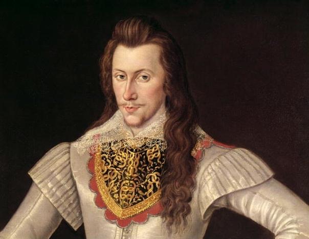 ШЕКСПИР И РАЗГОВОР С ЕГО ДУХОМ В XIX-м веке в Европе и Северной Америке начали распространятся теории, что, дескать, Шекспира написал не Шекспир, которые оказались весьма живучи и находят