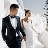 Свадьба.Свадебные платья.Свадебный салон.Пермь