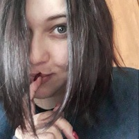 НаталияБажутина