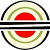Роллы, суши и пицца в Ижевске - Кавай Суши