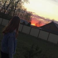 АняПетрова