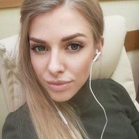 Эльза Ямалетдинова