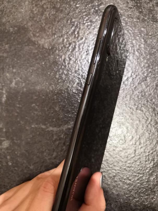 Купить Huawei p30 Lite, 128 гб. Телефон в | Объявления Орска и Новотроицка №7255