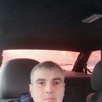 Эльмир Абдрахманов