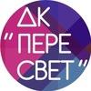 Dom-Kultury Peresvet
