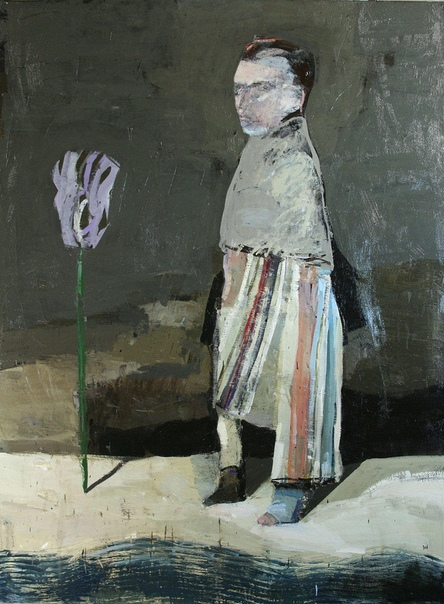 Jean-Pierre Ruel, 1970 Франция