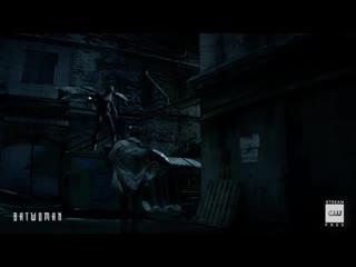 Batwoman 1x02 sneak peek the rabbit hole (hd) season 1 episode 2 sneak peek