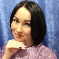 ОльгаДраницына