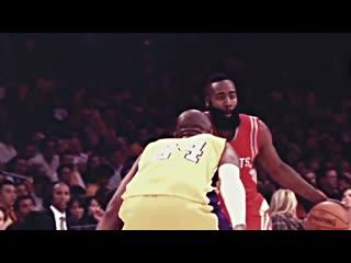 Kobe bryant tribute — «real tears» ft. dmx, tech n9ne & xzibit»