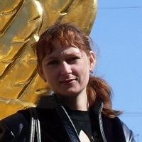 ОляИванова