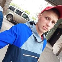 ЕвгенийОхота