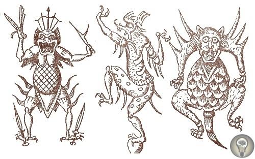 Роботы древнего Китая С незапамятных времен люди мечтали о рукотворных помощниках, похожих внешне на них самих, обладающих интеллектом и способных выполнять некоторые операции, избавляя хозяев