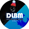 DLBMusic l Музыка l Новинки 2020