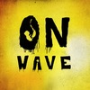 On Wave