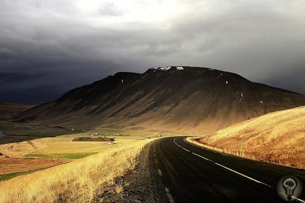 ЭЛЬФЫ ИСЛАНДИИ: ТВОРЦЫ НЕВИДИМОГО ФРОНТА Фантастическая природа, почти не тронутая рукой человека, а уровень жизни один из самых высоких в мире. Как это удается Исландии Говорят, все дело в