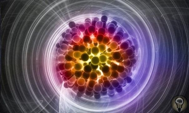 Необычные частицы могут объяснить, почему мы существуем. Но можем ли мы их найти Уже много лет международная группа исследователей засела глубоко под горой в центральной Италии, неустанно