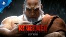 Redeemer Enhanced Edition - Launch Trailer PS4