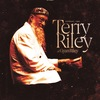 TERRY RILEY (USA) - 08.12 • МСК / 11.12 • СПБ