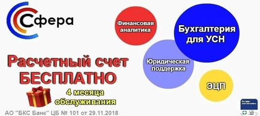Все займы онлайн на карту полный каталог по россии