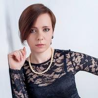 ЕкатеринаОвсяникова