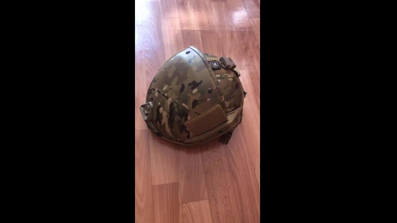 Обзор шлема 😎 » Freewka.com - Смотреть онлайн в хорощем качестве