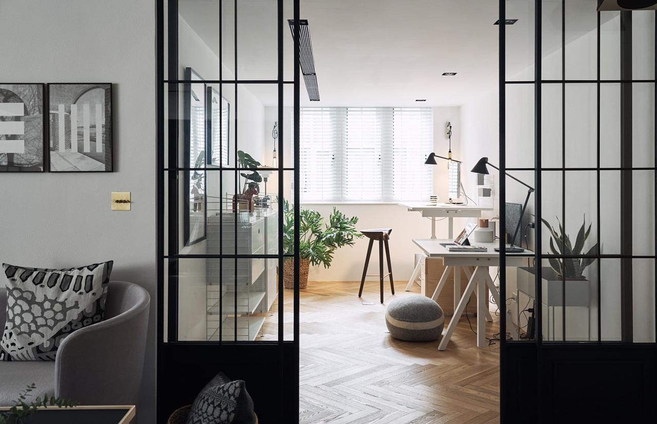 NORDICO | Nordic House