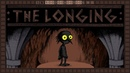 :THE LONGING: Official Game Trailer