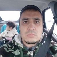Тагир Хасанов