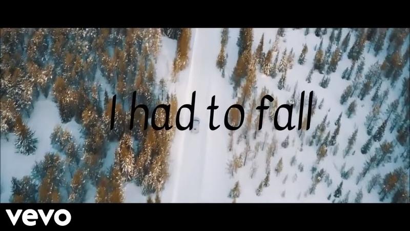 Linkin Park - In The End (Music Video Lyrics) (Mellen Gi Tommee Profitt Remix)