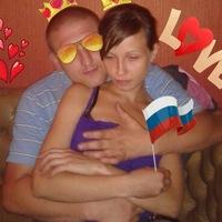 Анкета Alekseyyyyy Kozlov