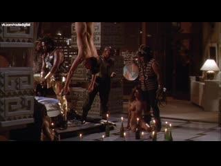 Teri weigel nude @ predator 2 (1990) hd1080p watch online