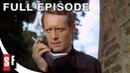 The Prisoner Season 1 Episode 1 Arrival Full Episode