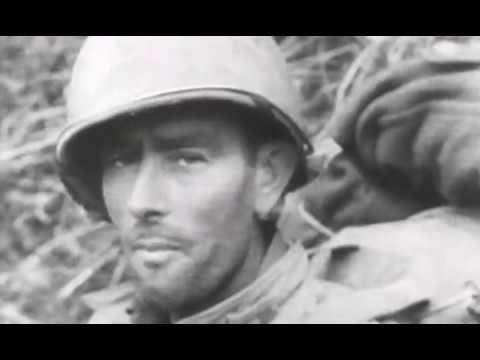 Deadly Dozen Pacific Theater | Игрофильм