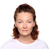 Светлана Абатурова