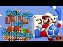 Обзор фигурки Mario Boomerang Bro suit от Йохана