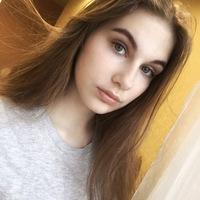 Любовь Касымова