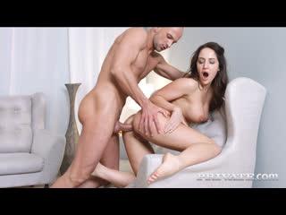 Natali ruby anal secret russian blowjob big tits ass brunette hardcore gonzo, porn, порно