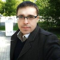 Роман Граф