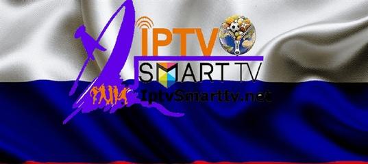 18xx russian vk com