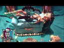 MhMotionBros Stop Motion Empire Monster High