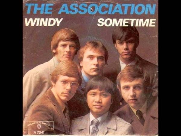 The Association Windy