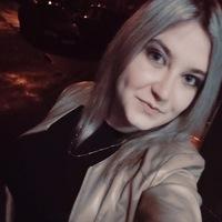 Галина Айтбулатова