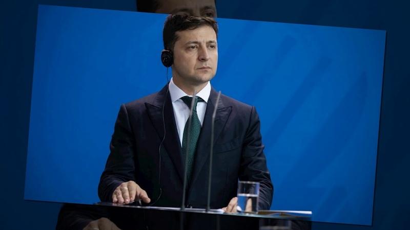 Зеленский уговорил создателя Viber Хироши Микитани модернизировать Украину названа должность чиновн